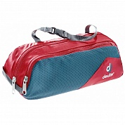 Сумка несессер Deuter Wash Bag Tour I